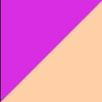Gold+Purple