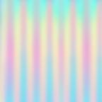 Laser Gradient