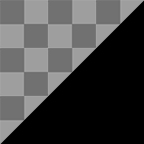Black+Black (1)