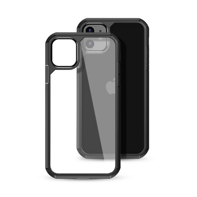 Shockproof YJ Cover Case for iPhone 11