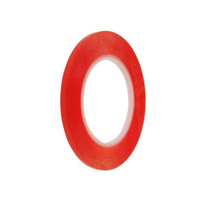 3M Clear Double Sided Adhesive Glue Tape VHB 2mm