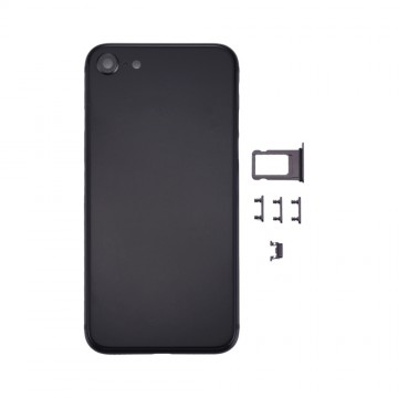 Rear Housing for Apple iPhone 8