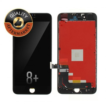 LCD Assembly for iPhone 8 Plus (Aftermarket Quality)