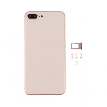 Rear Housing for Apple iPhone 8 Plus