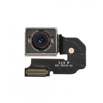 OEM Rear Camera with Flex Cable for iPhone 6S