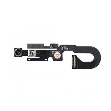 OEM Front Camera with Sensor Proximity Flex Cable for iPhone 7