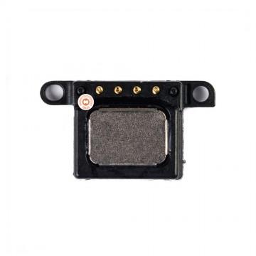 Earpiece Speaker for iPhone 6S Plus