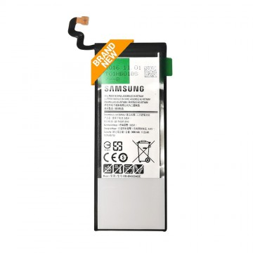 Samsung Galaxy Note 5 Replacement Battery 3000mAh (Genuine)