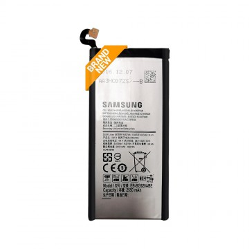 Samsung Galaxy S6 Replacement Battery 2550mAh (Genuine)